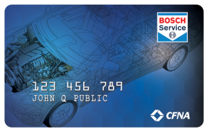 American-Import-Auto-Repair-Special-Financing-through-Bosch-Card