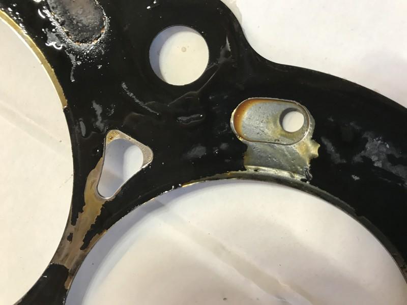 Blown-Head-Gasket-in-Johnson-City-TN-at-American-Import-Auto-Repair
