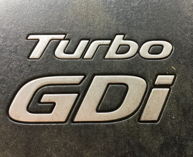 Turbo-GDI-390x318