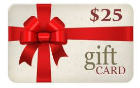 $25 Dollar Gift Card from American & Import Auto Repair in Johnson City TN