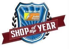 Best Auto Repair Shop award nationwide
