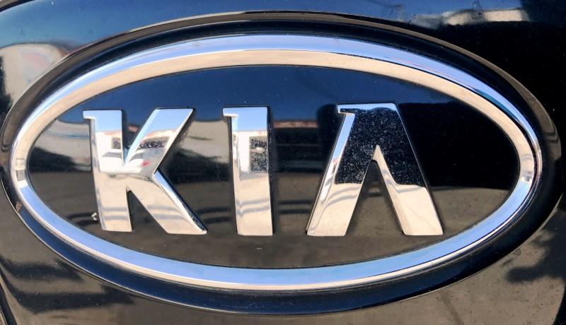 KIA-Auto-Repair-in-Johnson-City-at-American-Import-Auto-Repair