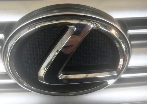 Lexus Auto Repair and Maintenance in Johnson City, TN