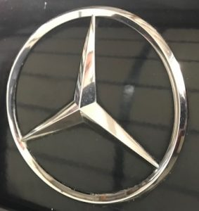 Mercedes-Benz-Auto-Repair-and-Maintenance-283x300