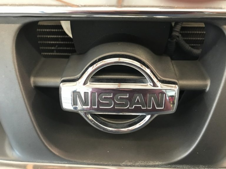 Nissan-Auto-Repair-in-Johnson-City-TN-at-American-Import-Auto-Repair-768x576