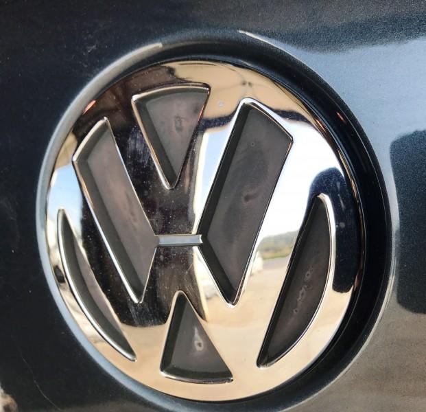 Volkswagen-Auto-Repair-in-Johnson-City-TN